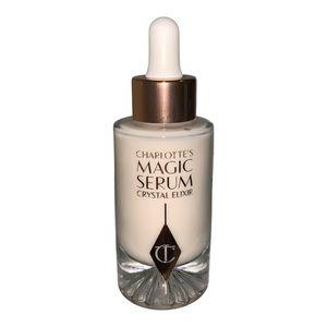 Charlotte Tilbury's Magic Serum Crystal Elixir